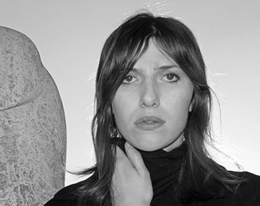 Uncannily beautiful: the folk of Aldous Harding