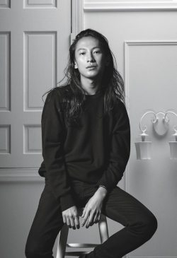 Trending Now: Alexander Wang x Adidas Originals Season 2 is Launching this Saturday