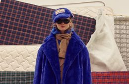 10 stylish things that will keep you warm