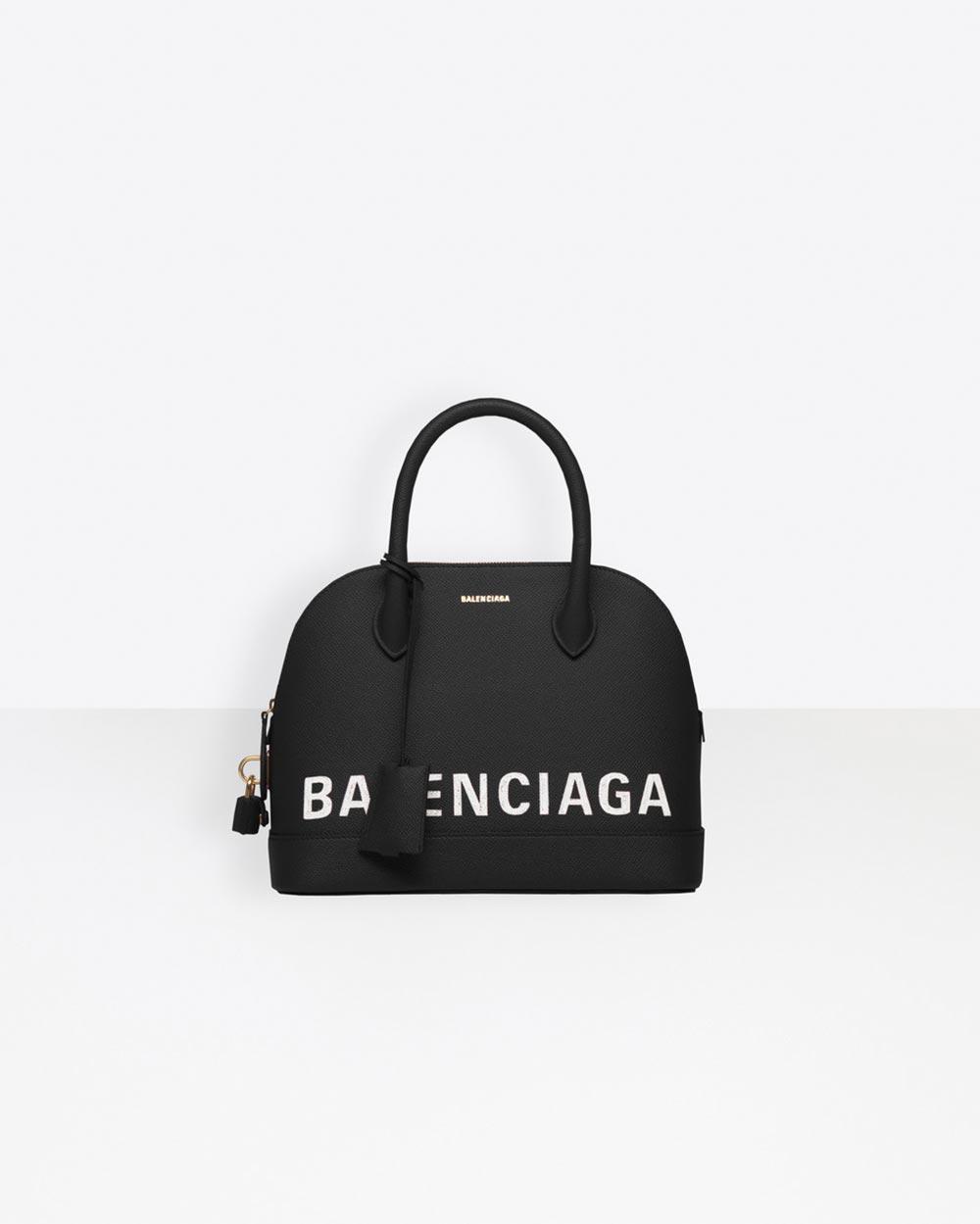 Balenciaga ss18 pre order