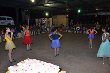 Festa da Familia IBITU (15)