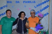 Festa da Familia IBITU (19)
