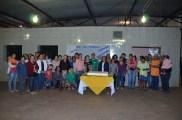 Festa da Familia IBITU (23)