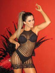 Tânia Oliveira_008