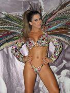 Tânia Oliveira_003