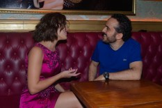 Adriana e Isac (1)