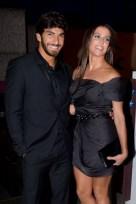 Deborah Secco e Hugo Moura (3)