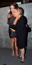 Deborah Secco e Laura Cardoso (3)