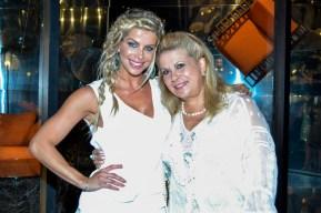 Karina e Nadia Bacchi (1)