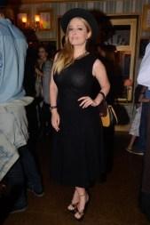 Luciana Vendramini (2)