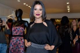 Manuela Do Monte (3)