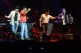Show Bruno e Marrone e Chitaozinho e Xororo (19)