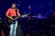 Show Bruno e Marrone e Chitaozinho e Xororo (20)