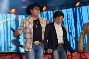 Show Bruno e Marrone e Chitaozinho e Xororo (5)