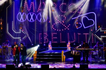 Show Marcos e Belutti (12)