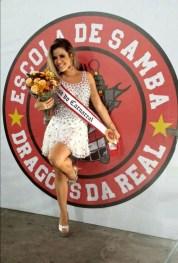 Tânia Oliveira_005