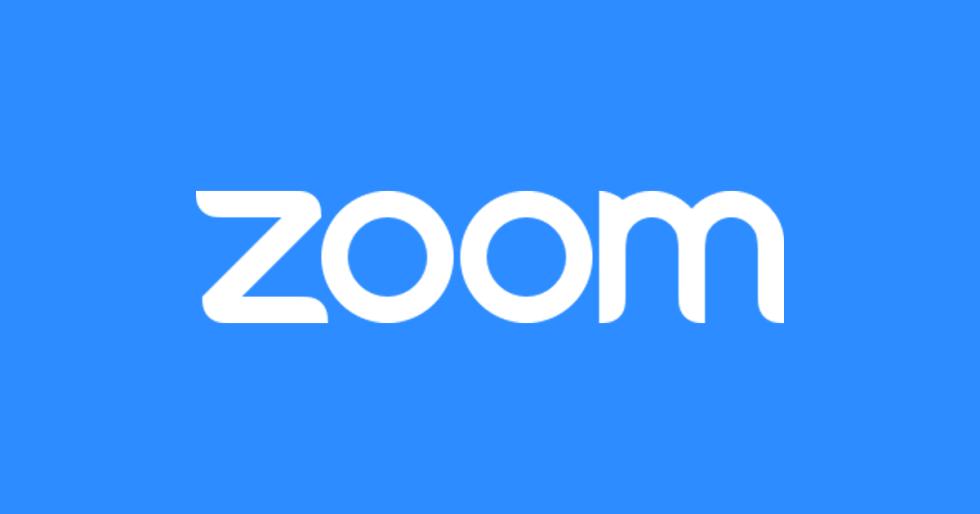 Zoom Videoconferencia - Reuniones online de manera eficiente