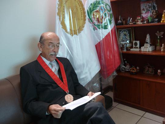 Luis-Cortez-Alban