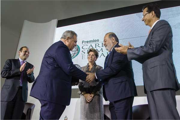 Instituto-Carlos-Slim