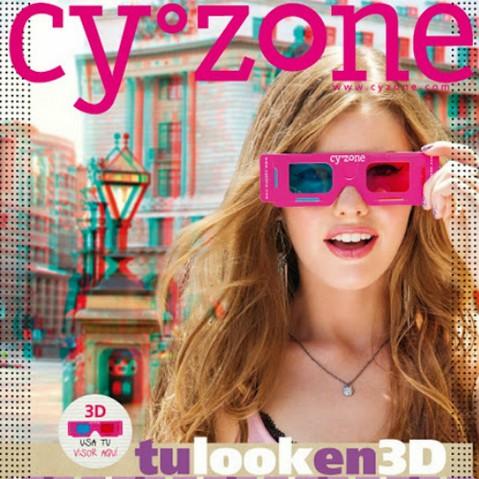738-cyzone