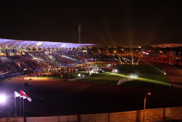 754 Estadio Chan Chan [640x480]