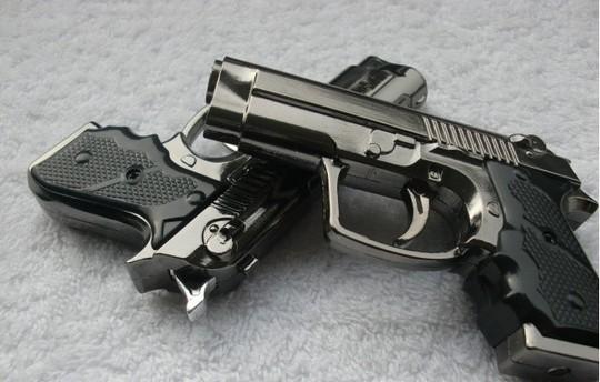 815-encender-enforma-de-armas-de-fuego [540 x 480]