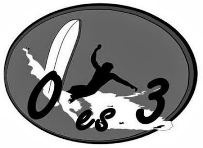 LogoCeroEstres
