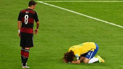 949-Alemania-Brasil