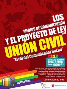 949-union-civil