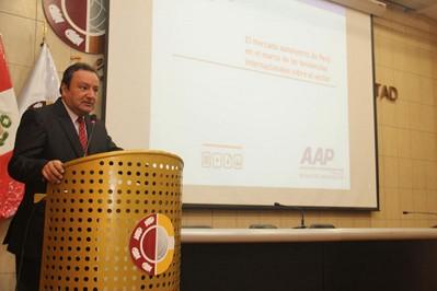 11-08-2014-ponente