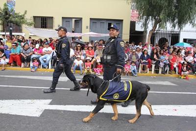 1018-seguridad-ciudadana