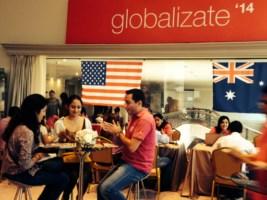 1037-globalizate