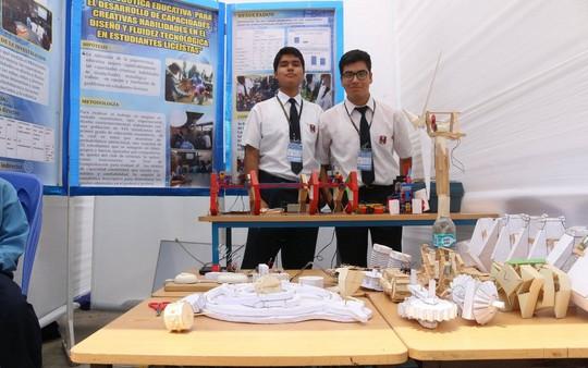 liceo ganador ciencias b_sicas