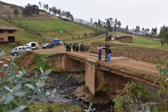 puente chota 2