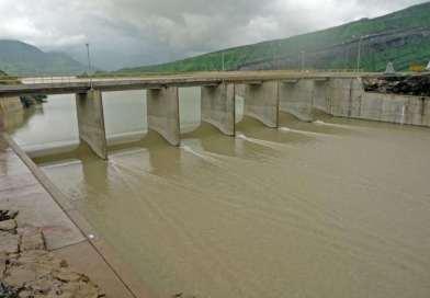 Jequetepeque: Autoridad Nacional de Agua recomienda iniciar campaña de arroz en diciembre