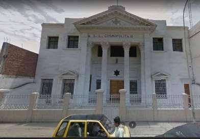 La independencia de Trujillo y el quehacer de los masones