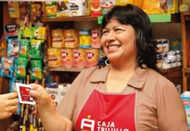 5 ideas de emprendimientos rentables en el Perú