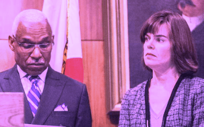 More women join lawsuit over rape kits