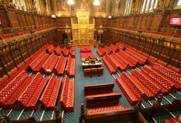 House_of_Lords_Chamber