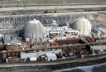 san-onofre-plant