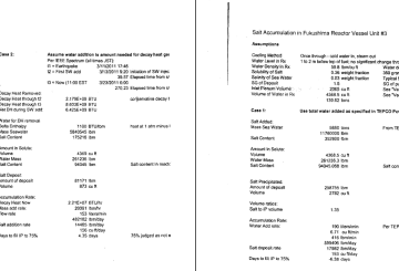 Pages from C142759-02CX --7 Calculations to Determine Salt Accumulation in Fukushima Reactor Vessels