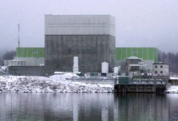 Vermont-Yankee-Nuclear-Po-002