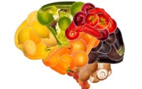 frutas_cerebro