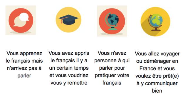 défi 25 jours en français