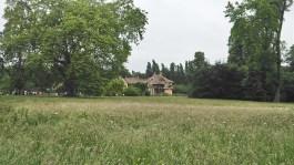 Hameau de la reine - Versailles