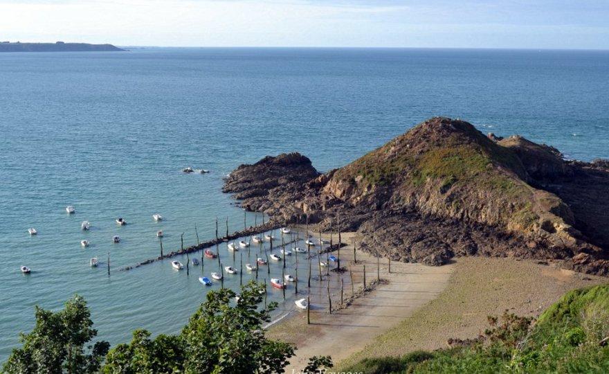 5 pépites à découvrir en Bretagne