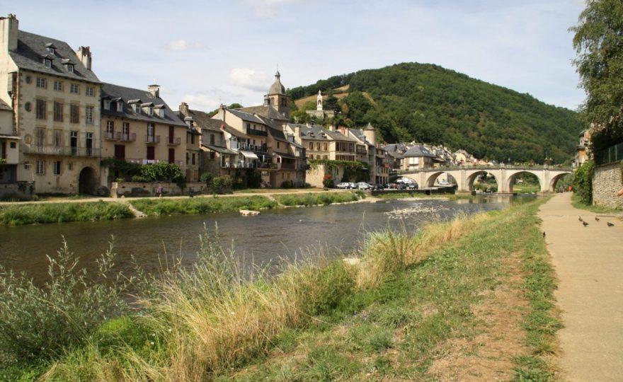 Road-trip dans l'Aveyron en 6 étapes