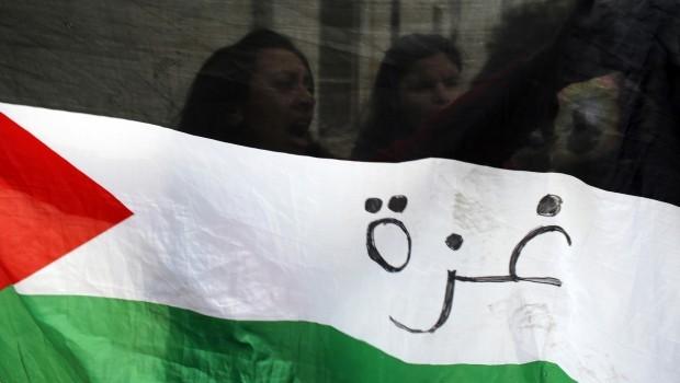Hamas–Fatah Reconciliation Talks In Doubt