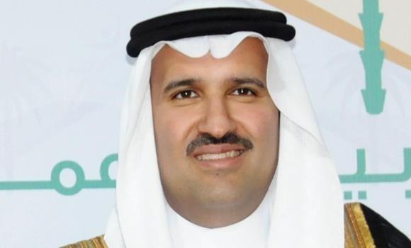 Profile: Prince Faisal Bin Salman