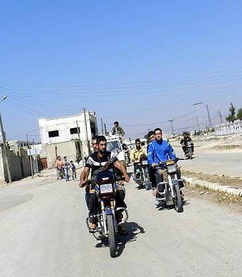 Syrian jets bomb rebels despite UN ceasefire call